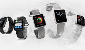 apple watch 3 indonesia apple watch series 2 has been discontinued
