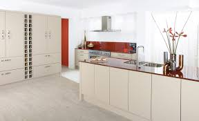 Bespoke Kitchens Ideas by Bespoke Kitchens Picgit Com