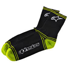 alpinestar tech 3 motocross boots alpinestars tech 7 enduro boots alpinestars winter socks