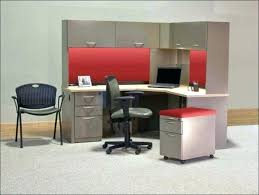 target desks and chairs living room furniture at target furniture chair office furniture