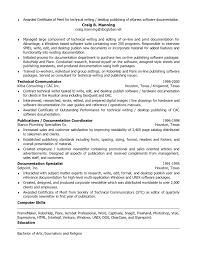 Resumes In Word Criminal Law Thesis Simple Resume Format For Freshers Doc Best