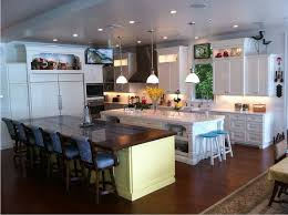 Online Get Cheap Kitchen Cabinets Color Aliexpresscom Alibaba - Discount wood kitchen cabinets