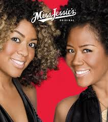 miss jessies curly girl collective and miss s is looking for a big chop
