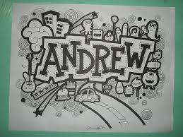 free doodle name doodle name maker free tag doodle name maker