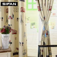 Yellow Window Curtains Appealing Yellow Window Curtains And Online Get Cheap Yellow