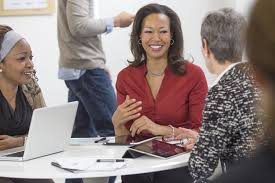 hr objective in resume sample human resources recruiter job description get to know hr job titles see 130