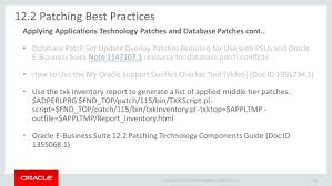 100 oracle applications r12 complete guide oracle