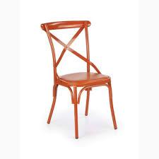 Esszimmerstuhl Tom Schwarz Esszimmerstuhl Orange Tags Orange Esszimmerstuhl Esszimmerstuhl