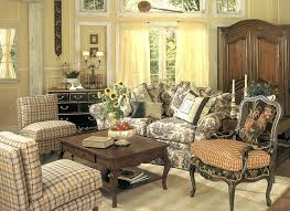 542 best modern french country images on pinterest living room