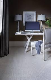 bbb business profile mcswain carpets floors