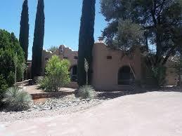 great views sedona pueblo style home ide vrbo