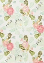 petal pushers wallpapers anthropologie petal pusher wallpaper anthrofave use as a super
