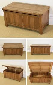 Cool Woodworking Projects Easy by Cool Woodworking Projects Amazing Carpentry Venture That Will Sell