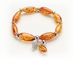 amber bracelet images Justinna jewellery baltic amber bracelet jpeg