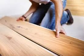 Laminate Flooring Formaldehyde Laminate Flooring Manufactured In China Could Contain High Levels