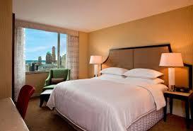 Comfort Inn In Brooklyn The 10 Closest Hotels To Barclays Center Brooklyn Tripadvisor