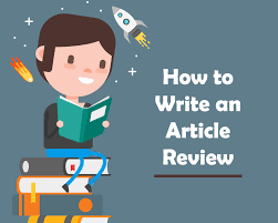 italicize or quote book titles apa how to cite in apa apa citation guide handmadewritings blog