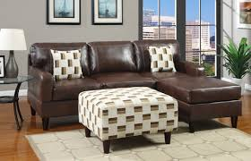 Sectional Sleeper Sofa For Small Spaces Loveseat Sleepers Furniture Sectional Sleeper Sofas For Small