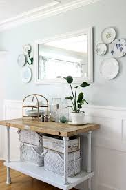 ideas for displaying pictures on walls best 25 hanging plates ideas on pinterest plates on wall plate