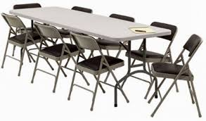 where can i rent tables and chairs beautiful places to rent tables and chairs image chairs gallery