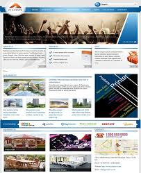 35 best templates for joomla 2 5 images on pinterest html