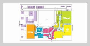 shopping center floor plan 46 unique stock of mall floor plan home house floor plans