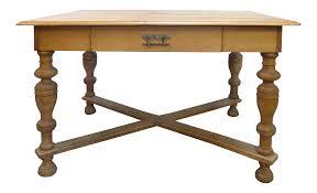 Drafting Light Table Vintage Industrial Steel Drafting Light Table Chairish