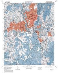 Maps Lyrics High Country Nc Map North Carolina Nc Travel Around Usa Downtown