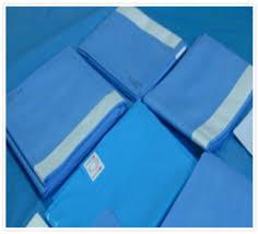 Disposable Drapes Fine Wear Dhwanit Enterprise Surgical Drapes Hip Pack Hip U