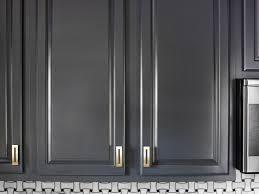 How To Refinish Kitchen Cabinet Doors Kitchen Cabinet Door Designs Contemporary Kitchen Cabinet Door Designs
