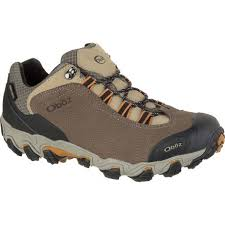 teva s boots nz fashion s s teva boots shoe arrowood waterproof teva