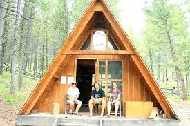 small a frame cabins small a frame houses a frame cabin build log home floor plans cheap