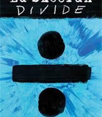 ed sheeran biography pdf ed sheeran divide pdf music pinterest