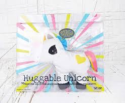 urban unicorn ring holder images 10 magical unicorn clothes accessories the fashion supernova jpg