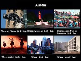 Austin Meme - utexas memes page ranked second in nation the alcalde