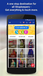 wholesale box fashion buy android apps on google play
