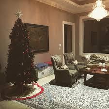 chambre dans un arbre images gratuites maison sol salon chambre arbre de noël