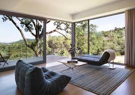hillside homes hillside house shands studio archdaily