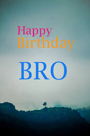 new nepali birthday wishes for brother my small village