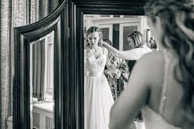 wedding photographers milwaukee catherine winkelman photography milwaukee wedding photographer