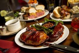 places to eat thanksgiving dinner in salt lake city best lake 2017