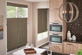 Wood Blinds For Windows - shades roller shade roman window shade treatments budget