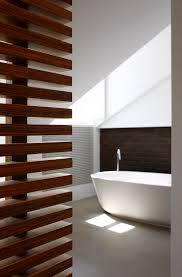 Zen Bathroom Ideas by 96 Best Ideas Baños Microcemento Images On Pinterest Bathroom