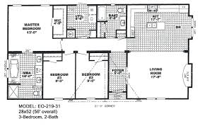 garage floor plans room addition blueprints great master bedroom above garage floor