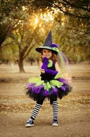 Halloween Witch Costumes Toddlers Homemade Witch Costume Ideas Inspire