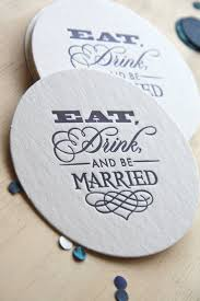 wedding coasters homey wedding coasters charming best 25 ideas on