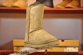 womens ugg boots nz ugg 1006698 nz ugg auckland ugg boots nz ugg boots