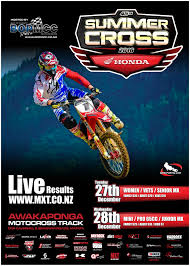 motocross freestyle events bay of plenty motorcycles events