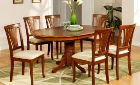 oak dining room chairs bench amazing corner dining set with bench traditional oak