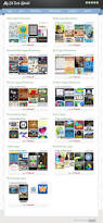 8 best ipad storage images on pinterest ipad storage a well and